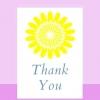 Comment écrire une lettre de remerciement à une maison de soins infirmiers