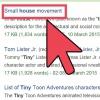 Comment écrire un article de wikipedia
