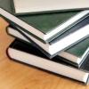 Comment écrire un livre merveilleux comme un jeune auteur