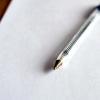 Comment écrire un essai de demande de bourse