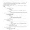 Comment rédiger un document de recherche argumentatif