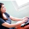 Comment rédiger un document d'inspiration