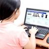 Comment écrire pour un site de fanfiction