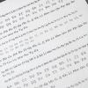 Comment écrire dans des styles différents