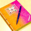 Comment écrire dans votre journal à l'école