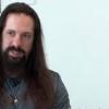 Comment écrire des chansons de metal progressif