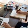 Comment écrire la qualité du contenu de blog