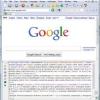Comment écrire un logiciel sécurisé pour le web