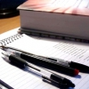 Comment écrire des objectifs smart