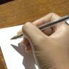 Comment écrire quelque chose les gens vont lire