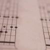 Comment écrire des chansons à l'aide de cordes de guitare simples