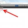 Comment écrire des lignes email matières solides