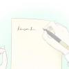 Comment écrire à sa majesté la reine elizabeth ii