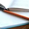 Comment écrire sans biais