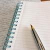 Comment écrire votre livre de vie