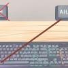 Comment zoomer avec un navigateur web