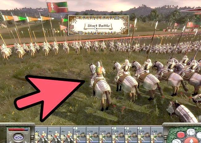 Be Good à l'étape 2.jpg Medieval_ Total War