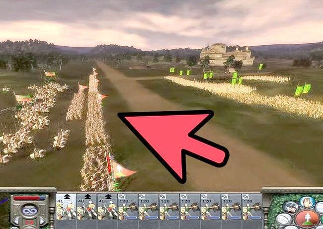 Be Good à l'étape 3.jpg Medieval_ Total War
