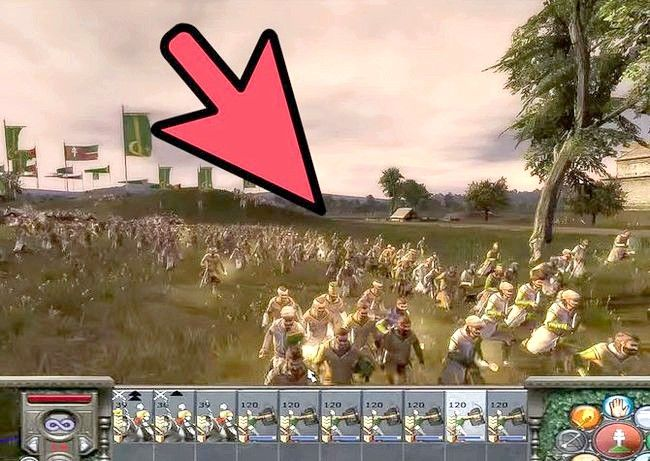 Be Good à l'étape 6.jpg Medieval_ Total War