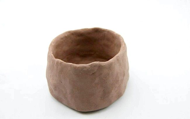 Burnish Clay Étape 1.jpg