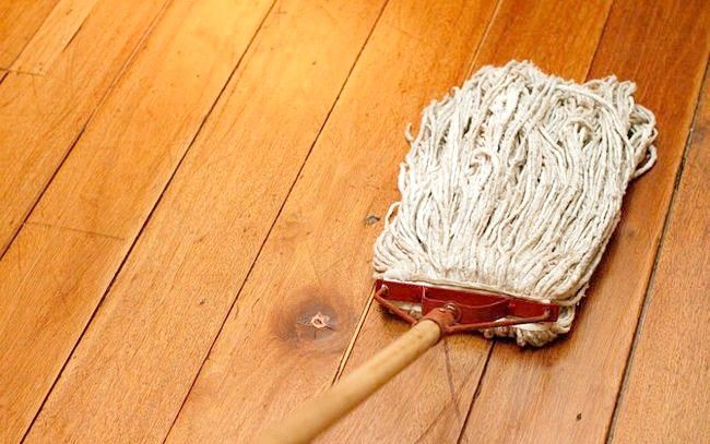 Hardwood Floors Clean Step 7Bullet2.jpg