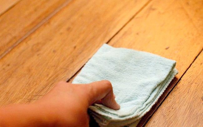 Hardwood Floors Clean Step 8.jpg