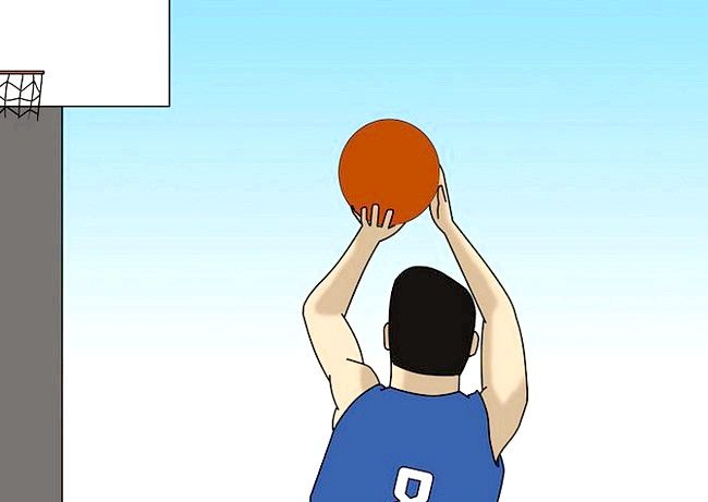 L'entraîneur d'une étape 7.jpg Session de formation de basket-ball