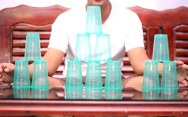 Avez Cupstacking ou Speed ​​Stacks intro.jpg