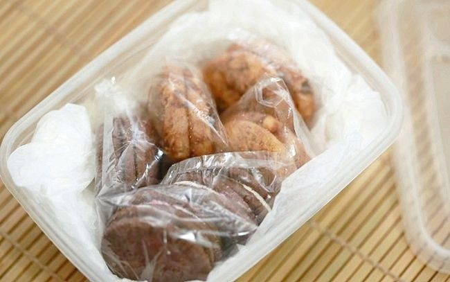 Courrier cookies Étape 8.jpg