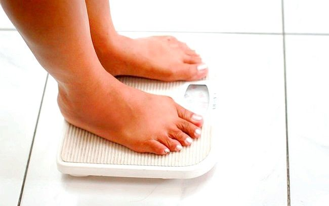 Obtenez Dean Ornish's Top 10 Tips for Weight Loss Step 10.jpg