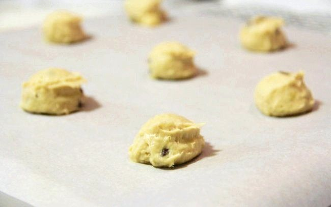 Banana_Chocolate_Cookie_586.JPG