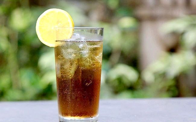 Faire une étape 9.jpg Long Island Iced Tea