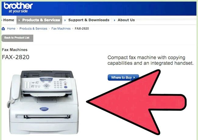 Envoyer un fax Étape 1 Version 2.jpg international