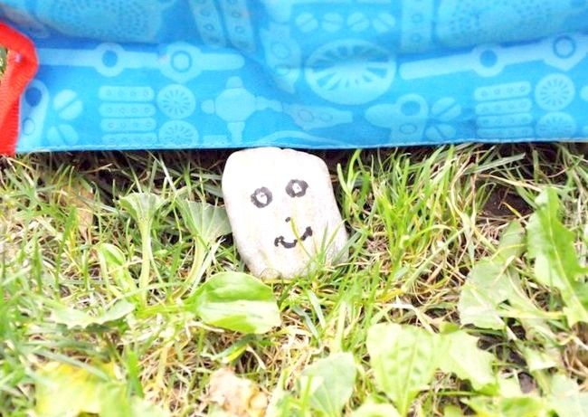 Take Your Pet Rock Camping Étape 5.jpg