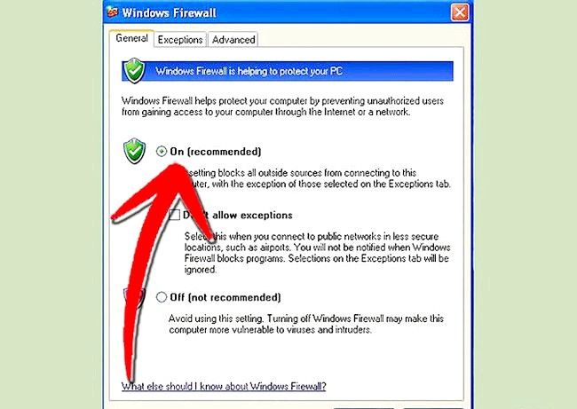 Tune up Your Step 6.jpg PC Windows XP