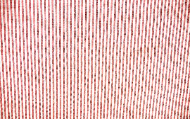 Porter Stripes Étape 2.jpg