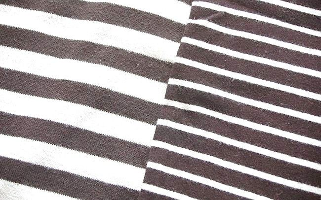 Porter Stripes Étape 3.jpg