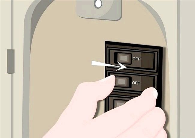 Fil 3 Way Light Switch Étape 14.jpg