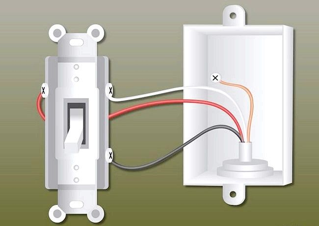 Fil 3 Way Light Switch Étape 6 Version 2.jpg